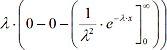 Formel_11