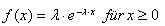 Formel_2