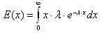 Formel_3